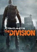 Tom Clancy's The Division na PC